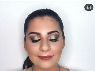 Sofia Rodrigues 3