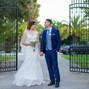 O casamento de Sergiu Borta e Acordeon 8