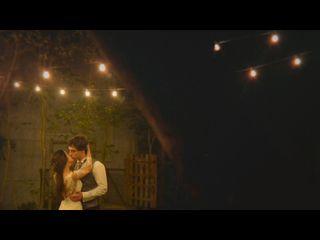 Make Me Feel Weddings 3