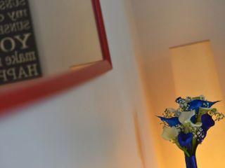 Flores da Quinta 3