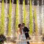 Montebello Wedding Events 17