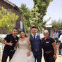 O casamento de Raul Almeida e Dj D'Jav Eventos e Casamentos 2