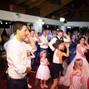 O casamento de Claudia Costa e KJ Costa - Animação Musical 8