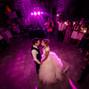 O casamento de Rafael Martins e Patricia e Luis Serra - Musical Sensations & Events 8