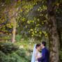 O casamento de Juliana S. e Pedro Villa Fotografia 115