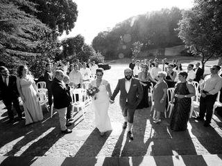 Pop Up Weddings 1