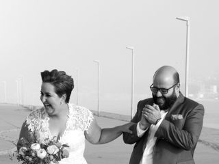 Pop Up Weddings 3