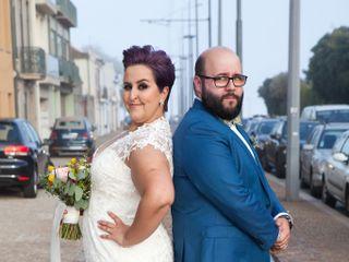 Pop Up Weddings 5