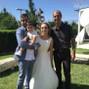 O casamento de Stacey e A.Veiga Casamentos Mágicos 87