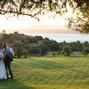 O casamento de Tania I. e José Oliveira 20