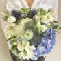 O casamento de Vanessa R. e Puraflor Arte Floral 34