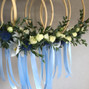 O casamento de Vanessa R. e Puraflor Arte Floral 35