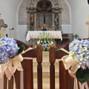 O casamento de Vanessa R. e Puraflor Arte Floral 36