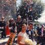 O casamento de José Luis Lopes Silva e Sandra Coutinho Noivos 9