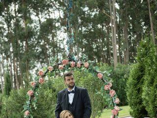 Montebello Wedding Events 1