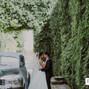 O casamento de Patrícia Jesuíta e Genésio Laranjo - Carros Antigos 12