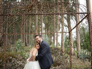 Montebello Wedding Events 2