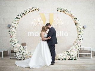 Montebello Wedding Events 3