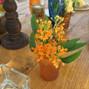 O casamento de Caroline e Puraflor Arte Floral 44