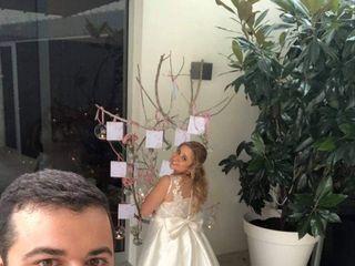 Montebello Wedding Events 4
