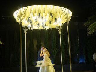 Montebello Wedding Events 5