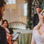 O casamento de Izaura S. e Galeria Oliveira Fotografia 30