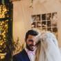 O casamento de Izaura Schneider e Galeria Oliveira Fotografia 31