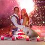 O casamento de Pinheiro Stacy e Estúdio 21 Fotografia Profissional 15