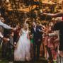 O casamento de Izaura Schneider e Galeria Oliveira Fotografia 32