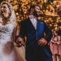 O casamento de Izaura S. e Galeria Oliveira Fotografia 33