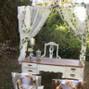 O casamento de Ana Martins e Quinta da Caloura 4