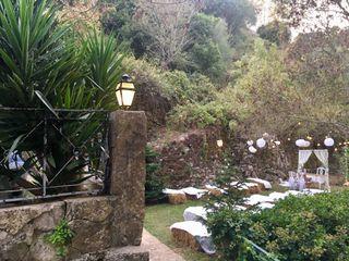 Quinta da Caloura 7