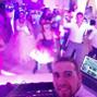O casamento de CATIA MOTA e Love Music - Best Events 11