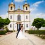 O casamento de Daniela Santana e Marco Quaresma - Photo and Vídeo 23