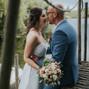 O casamento de Mónica Oliveira e Filipe Santiago Fotografia 41