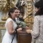 O casamento de Maria Mestre e José Orlando - LisBossaJazz 1