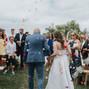 O casamento de Mónica Oliveira e Filipe Santiago Fotografia 42