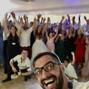 O casamento de Mariana Ramos e Organizasom 7