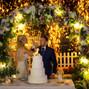O casamento de Monica e Estúdio 21 Fotografia Profissional 14
