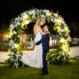 O casamento de Monica e Estúdio 21 Fotografia Profissional 15