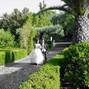 O casamento de Filipa M. e Quinta da Dança 54