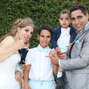 O casamento de Liliana Lopes e Sergio Belfoto 66
