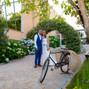 O casamento de Ana M. e Estúdio 21 Fotografia Profissional 8
