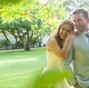 O casamento de Diana G. e Foto Rodrigues 10