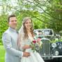 O casamento de Diana G. e Foto Rodrigues 11