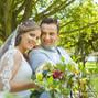 O casamento de Diana G. e Foto Rodrigues 12