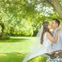 O casamento de Diana G. e Foto Rodrigues 13