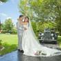 O casamento de Diana G. e Foto Rodrigues 14