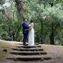 O casamento de Sara Gomes e ArteFoto - Cecília Almeida 10