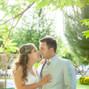 O casamento de Diana G. e Foto Rodrigues 15